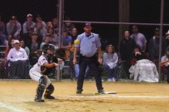 DSC06527 (markdjoiner@gmail.com) Tags: softball highschool wildcats locustfork ahsaa sports sony a99ii tamron blounty county pennington hayden tigers