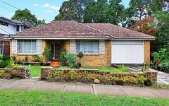 6 Ryde Street, Epping NSW
