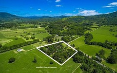 179 Main Arm Road, Mullumbimby NSW