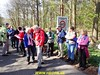 """2017-04-11           Leersum  24 km     (46) • <a style=""""font-size:0.8em;"""" href=""""http://www.flickr.com/photos/118469228@N03/33880127051/"""" target=""""_blank"""">View on Flickr</a>"""