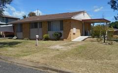 25 William street, Barraba NSW