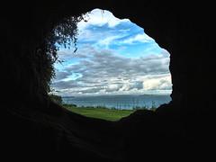 Devonport, Auckland (christine zenino) Tags: devonport newzealand navy base northheadhistoricreserve