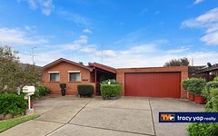 3 Berger Road, South Windsor NSW