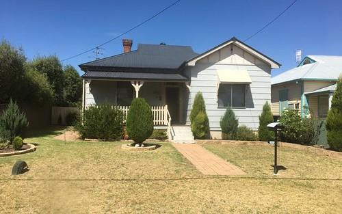 10 Binalong Street, Harden NSW