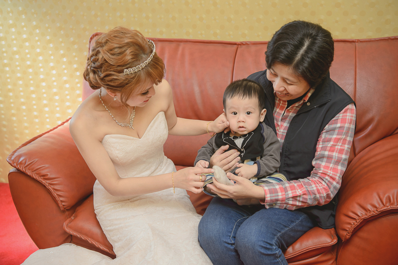 宜蘭婚攝, 品華婚宴, 品華婚攝, 品華會館, 婚攝, 婚攝小寶, 新祕Sophia Lin,MSC_0030