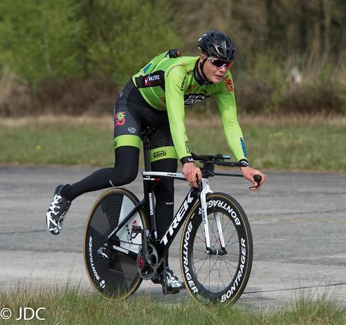 PK TT Ursel 2017 (77)