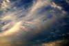 various_35 (davidrobinson62) Tags: skycloudssun