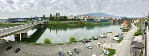 2017-04_Slowenien+Kroatien_Sven_69