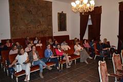 FOTO_Reunión Propuesta de Igualdad a alcaldes y concejales_08 (Página oficial de la Diputación de Córdoba) Tags: diputación de córdoba igualdad reunión alcaldes concejales concejalas alcaldesas isabel montes ana guijarro mujer