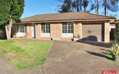 5/3 Woodvale Close, Plumpton NSW