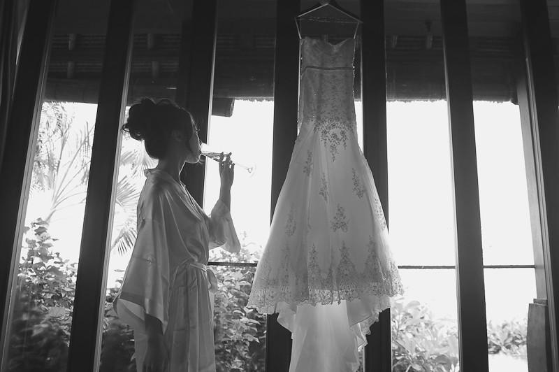 峇里島婚紗,峇里島婚禮,寶格麗婚禮,寶格麗婚紗,Bulgari Hotels,Bulgari,Bulgari wedding,MSC_0022