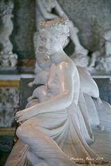 Antonio Canova Paolina Borghese venere vincitrice (xambax) Tags: antonio galleria massimo venere canova borghese bacci afrodite paolina vincitrice