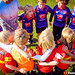 Turven Rugbyclinic Bokkerijders 18102014 00094