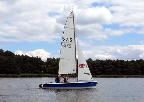 Sail-z5_27.07.014 066