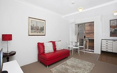 31/145-161 Abercrombie Street, Darlington NSW