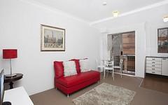 31/145-161 Abercrombie Street, Darlington NSW