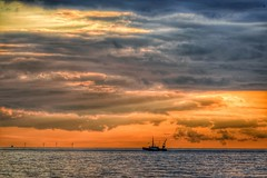 Steaming For Home (imben2images) Tags: nikon massachusetts newengland cc cape cod d610