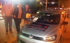 Eduardo-Vitta-VW-Gol-Trend-Villa-Mercedes-San-Luis-RedAgromoviles