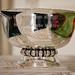 2014 Menscer Cup