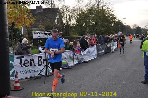 Haarlerbergloop_09_11_2014_0661