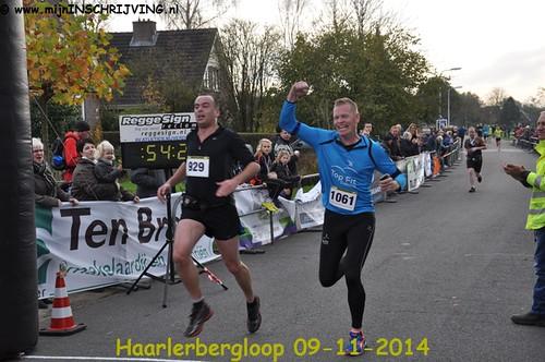 Haarlerbergloop_09_11_2014_0873