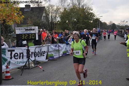 Haarlerbergloop_09_11_2014_0457
