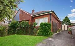1/33B-33C Angelo Street, Burwood NSW