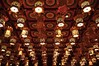 Buddha Tooth Relic Temple And Museum (a.rutherford1) Tags: city urban digital nikon singapore asia forsale tropical d300 republicofsingapore modelnikond300 exposuretime115sec photosfromflickrgmailcom lens1224mmf4040 fnumberf4 isospeedratings320