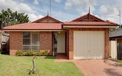 21 Nydeggar Avenue, Glenwood NSW