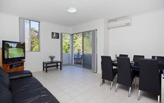 12/16 Padstow Parade, Padstow NSW