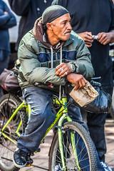 Oakland 2010 (Thomas Hawk) Tags: california usa bike bicycle oakland riot unitedstates unitedstatesofamerica protest eastbay riots fav10 oscargrant oaklandriots johannesmersehle oaklandca070810 oaklandriots2010