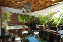 "Riad Marrakech ""Coolest Riad in Marrakech"" Dar Najat (Riad Marrakech Dar Najat) Tags: friends party fun marrakech marrakesh lonelyplanet luxury jemaaelfna booking world66 citybreak tripadvisor hotelmarrakech marrakechriads olivierbehar accomodationsinmarrakesh riadmarrakech coolriad coolestryadinmarrakesh riadsmarrakech hotelsmarrakech vacancesmaroc guestshouseinmorocco guestshouseinmedina jacuzziriad sejourriadsmarrakech sejourmarrakech vacancesmarrakech tripinmorocco reservationshotelsmarrakech reservationriads bbmarrakech voyagesbonsplansaufeminin travelmorocco holidaysmorocco boutiquehotelsmarroco shortcitybreak accomodationsmarrakech honeymoonersmorocco forumriadmarrakech topnotchriad bestriadmarrakech englishspeakingriadmarrakech specialplacetostayinmarrakech coolestriadmarrakech newevemarrakech boutiqueriad bestriadinmarrakech sexandthecitymorocco topvalueriadmarrakech pureriadsmarrakech oliversriads swimingpoolriad"