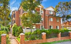 1/51-53 Deakin Street, Silverwater NSW