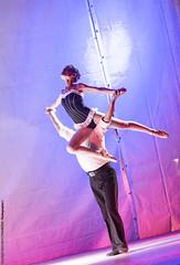 20140719_DanzaSiderno_duetto1_DSC_4351_1 (FotoGMP) Tags: dance nikon ballerina danza event evento alessia d800 manifestazione 2014 siderno classica duetto balletto alessias belletto fotogmp fotogmpit