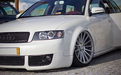 Audi A4 b6 (Sérgio T. Lopes) Tags: cars car canon 50mm meeting oldschool carros bags canon50mmf18 volks audi invicta meet lowered encontro vag dubs stance 50mmf18 oem oldschoolcars airride vdubs niftyfifty 550d veedubs bbsrs audia4b6 oemplus sérgiolopes canon550d canoneos550d vagscene volksinvicta volkswagenv olksinvicta