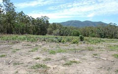 Lot 2 Stewarts Point Road, Barraganyatti NSW
