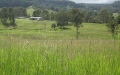 Lot 15 Iron Bark Place, Casino NSW