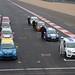 Silverstone grid_2