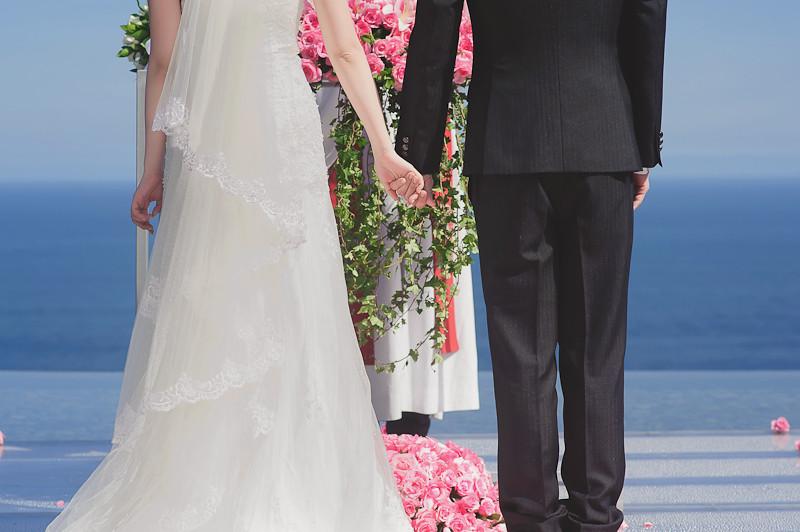 峇里島婚紗,峇里島婚禮,寶格麗婚禮,寶格麗婚紗,Bulgari Hotels,Bulgari,Bulgari wedding,MSC_0059