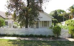 36 River Ave, Warren NSW
