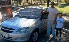 Daniel-Eduardo-Zalasar-Chevrolet-Celta-Papagayos-San-Luis-RedAgromoviles