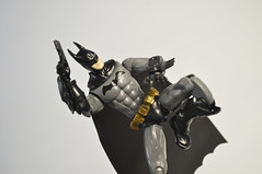 Bat Grapple 02 (skipthefrogman) Tags: fun toy action figure batman kit bandai spru sprukits