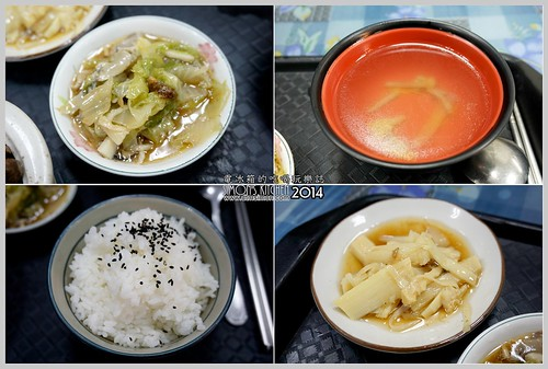 川本中式速食08