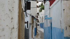 Rabat - Marocco (gianni.turris) Tags: tour ben marocco medina casablanca marrakesh ait fes riad 2014 haddou