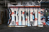KRIME (caseykallenphotography.com) Tags: abandoned philadelphia architecture canon graffiti graf pa abandon philly buildiings 70d krime philadelphiagraffiti phillygraf canon70d caseykallen caseykallenphotography caseykallenphotographycom