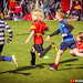 Turven Rugbyclinic Bokkerijders 18102014 00108