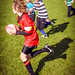 Turven Rugbyclinic Bokkerijders 18102014 00116