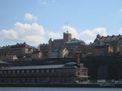 IMG_4147 (anantal) Tags: ocean city cruise finland helsinki sweden stockholm siljaline silja bhadra ananta lamichhane anantablamichhane
