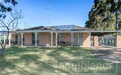 24 Narooma Avenue, South Penrith NSW