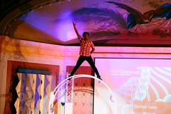 276 - Viltrakis - IMG_6484a (TEDxCincinnati) Tags: ted hall memorial vibrant cincinnati curiosity viltrakis tedx nicholasviltrakisblogspotcom tedxcincinnati